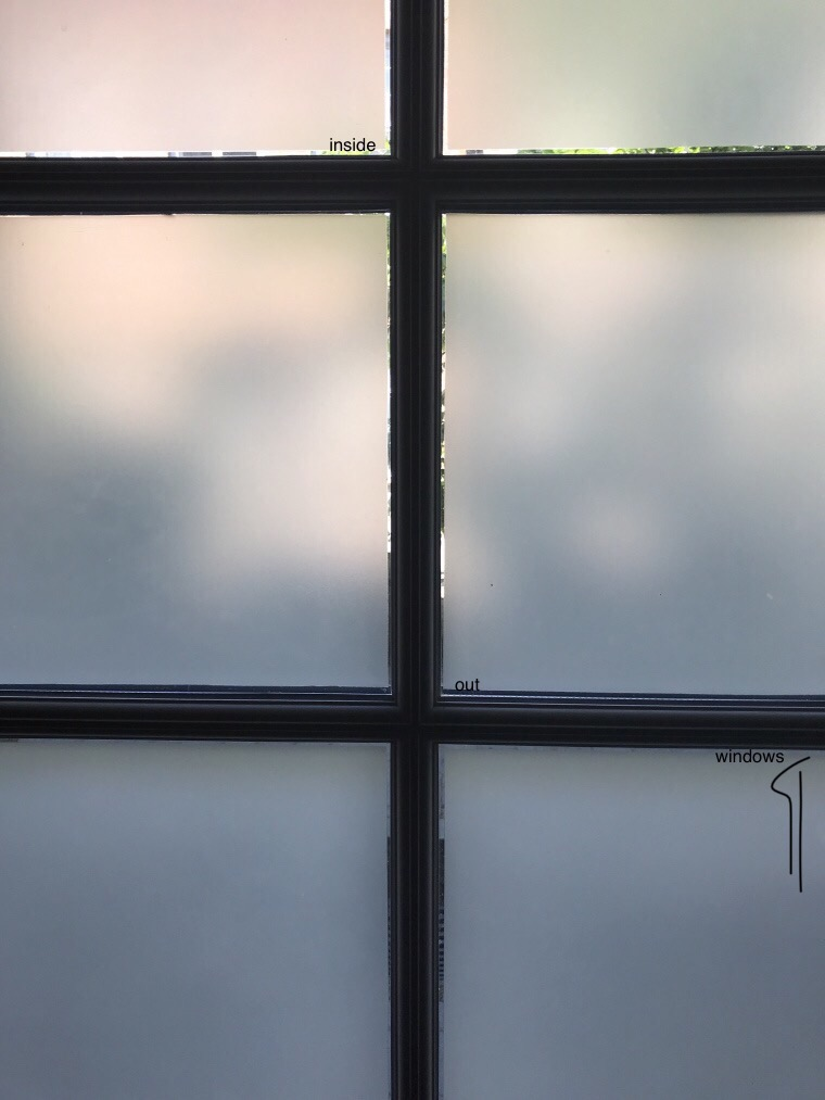 inside out windows